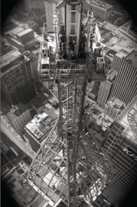 building-topper