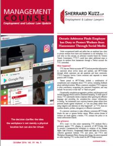 sherrard-kuzz-llp-employment-labour-lawyers-october-2016-newsletter