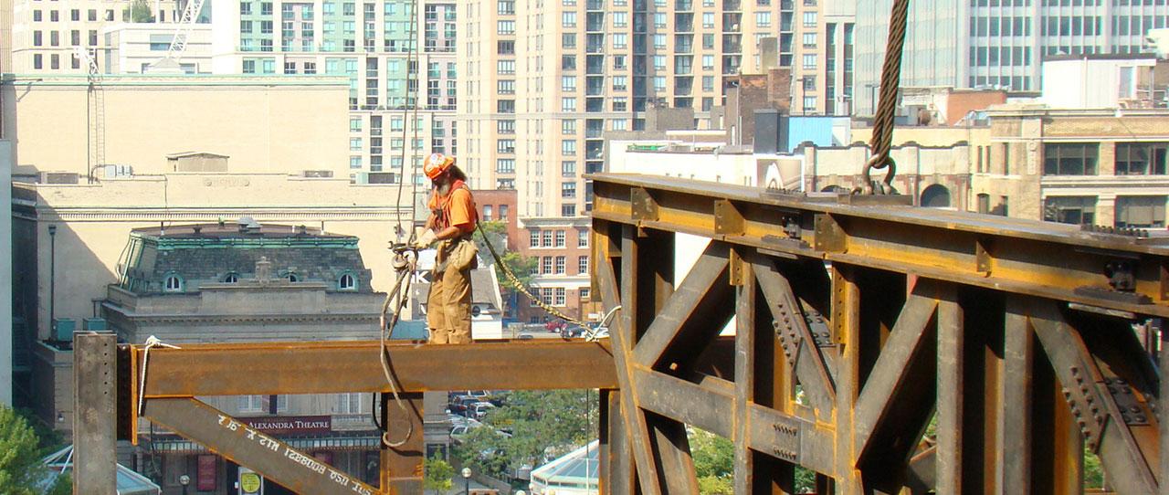 Ritz-Carlton-Podium-Platforms-Toronto-Ontario